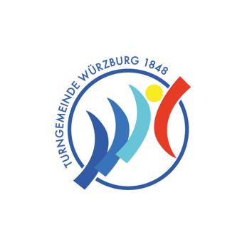 Sportvereine Würzburg